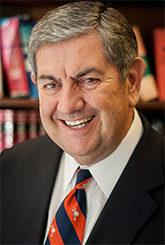 Ralph Carter