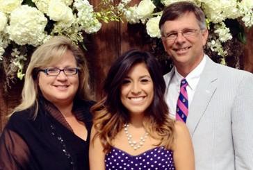 Blalock family