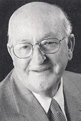 Jack Hester
