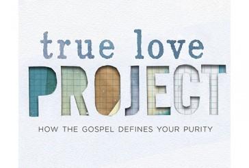 True Love Waits Project