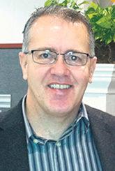 Roland Dry Jr.
