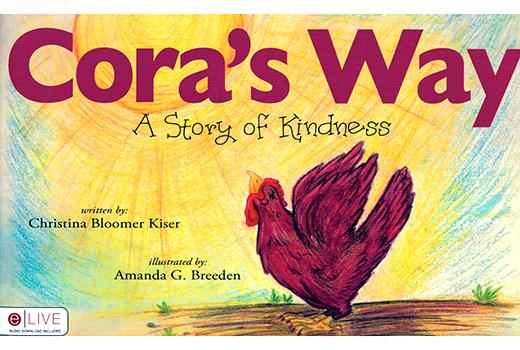 Cora's Way