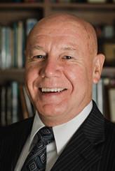 James R. Gray