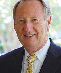 Wayne Dickard