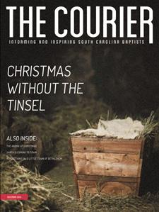December-2014-Baptist-Courier