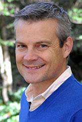 Doug Mize