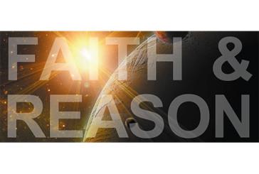 Faith&Reason_online