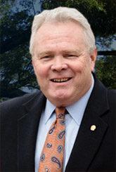 Rick Brewer