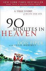 90-Minutes-in-Heaven_online