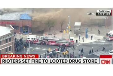 Screen grab from CNN.