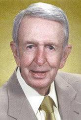 Harold Killian