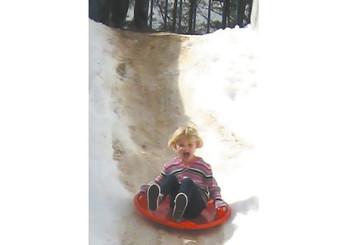 SNOW-DAY_online