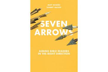Seven-Arrows