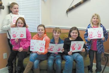 Waccamaw-WMU-children-ministry-day_online