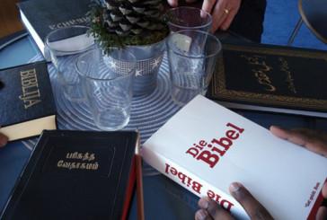 International-Bibles
