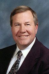 Richard McWhite