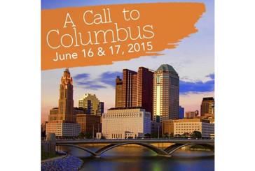 Call-to-Columbus