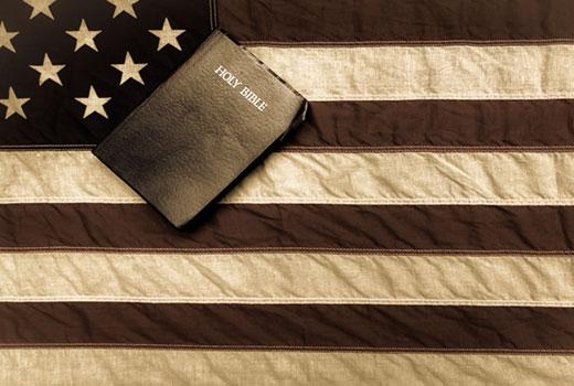 One-Nation-Under-God_online