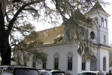 Euhaw-historic-church