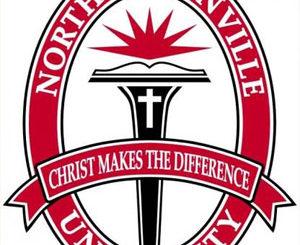 NGU logo
