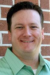 Wayne Bray