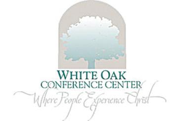 white-oak-logo_online
