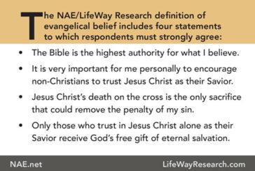 NAE,-LifeWay-Research-define-'evangelical'_online