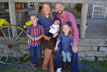 Hinson-family