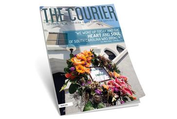 courier_magazine_3D