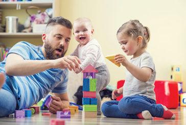 Fatherhood-is-Good-for-You