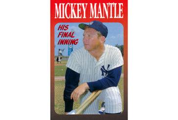 Mickey-Mantle-tract_horiz