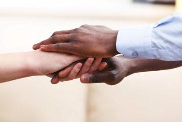 Racial-reconciliation