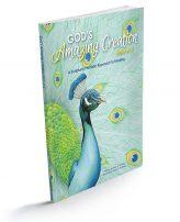 3D-book-_Gods-amazing-creation-web