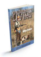 3D-book_Wilderness-living_CourierPub