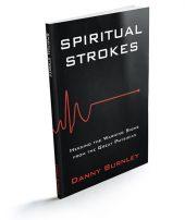Spiritual-Strokes-web
