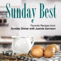 Sunday-Best