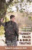 TurkeyTalesBibleTruths